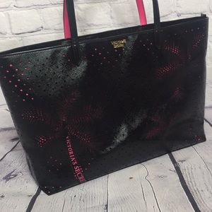 💕Victoria's Secret Travel Bag